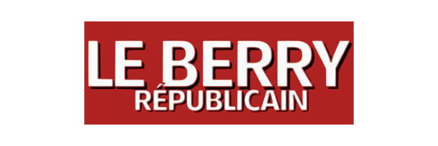 http://pepiniere-bourgestechnopole.fr/wp-content/uploads/2017/05/berryrepublicain.png